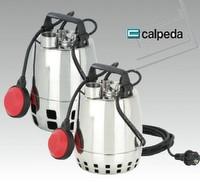 CALPEDA GXVM 25‐10