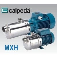 calpeda_mxh_kep