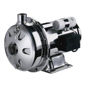 EBARA CD centrifugál szivattyú