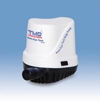 TMC 24 automata fenékvízszivattyú