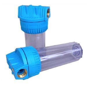 AQUA vízszűrő FP3