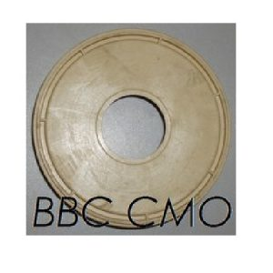 BBC CMO diffúzor 5