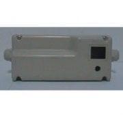 ELPUMPS BP 1/4 elektromos doboz, üres