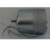 CT 2274 motor