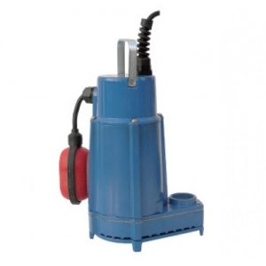 Elpumps CT 2674