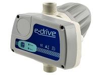 DG Flow E-DRIVE 1