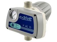 DG Flow E-DRIVE 2