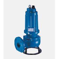 PENTAX DMT 560 szennyvízszivattyú