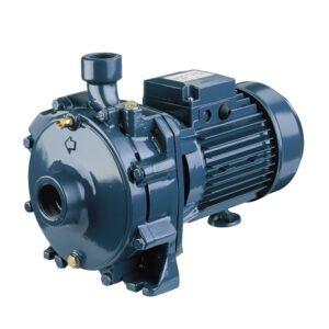 EBARA CM - CD centrifugál szivattyúk