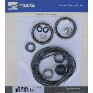 EBARA tömítéskészlet 364500010