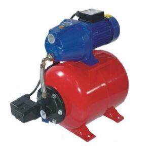 ECOP 140/20 házi vízellátó