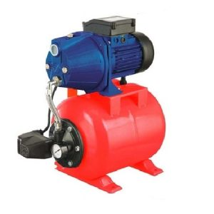 ECOP 160/20 házi vízellátó