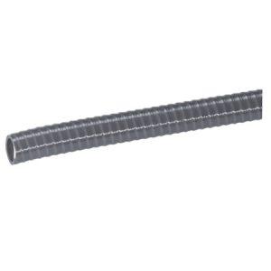 GARDENA Szívótömlő 19 mm (3/4) 50 m