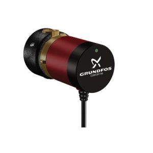 GRUNDFOS Comfort 15-14 B PM 5