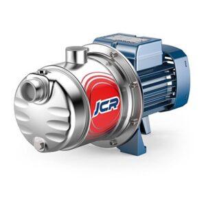 JCR1 5