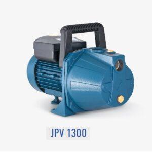 ELPUMPS JPV 1300