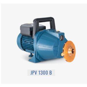 ELPUMPS JPV 1300 B