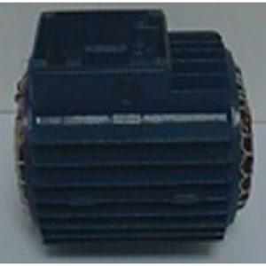JPV 1300 motor állórész