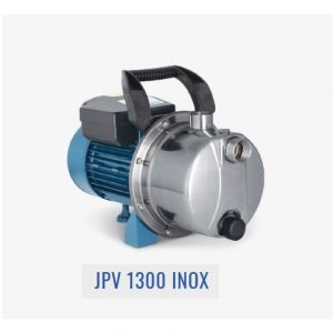 ELPUMPS JPV 1300 INOX