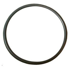 O gyűrű