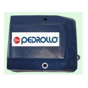 PEDROLLO CPM 100 kapocház fedél