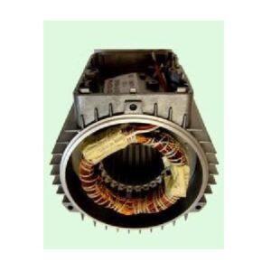PEDROLLO JSWm 3 motor