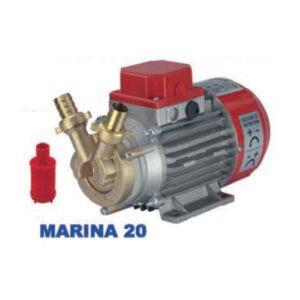 ROVER Marina 20