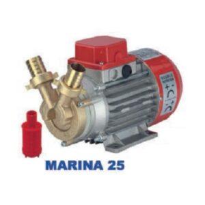 ROVER MARINA 25