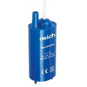 Reich kék 300-102 5