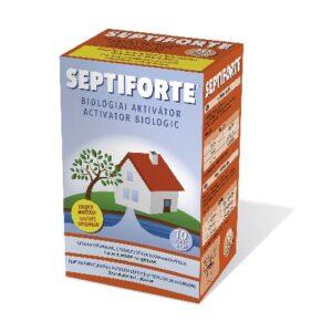 Septiforte 5