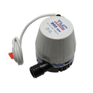 TMC 900 Fenékvíz szivattyú