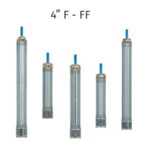 UMBRA 4 hidraulika1