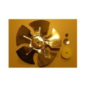 UMBRA SAL külső ventilátor szett 5