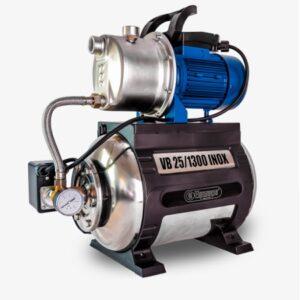 VB 25-1300 INOX