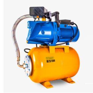 ELPUMPS VB 25 / 1500 házi vízmű