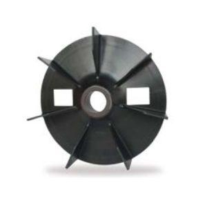 Ventilátor lapát 5 régi