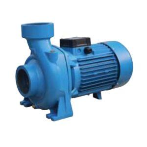 Water Technologies WCM 3