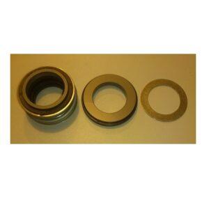 ABS RW 400 / 8 keverő csúszógyűrűs tömítés