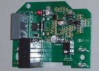 BRIO 2000 MT panel