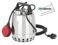 CALPEDA GXRM 9 zagyszivattyú