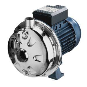 EBARA CDX centrifugál szivattyúk