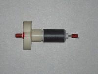 SICCE SUPREMA rotor