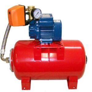 hydrofresh pq 24CL 5