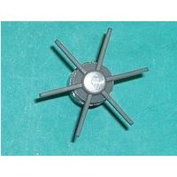 idra rotor