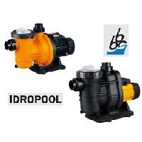 BBC IDROPOOL medencevíz - forgató szivattyúk