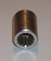 ZDS QS4X.2-12 tengelykapcsoló