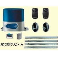 ROBO 600