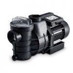SHOTT SP8000