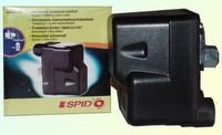 ELPUMPS VB 25 - 1300 INOX LEO nyomáskapcsoló 1/4