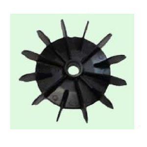 ventilátor lapát